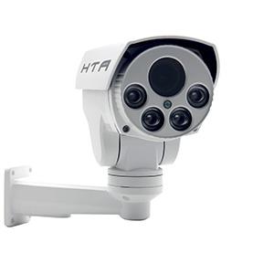 caméra de surveillance réseau PTZ bullet Stralight